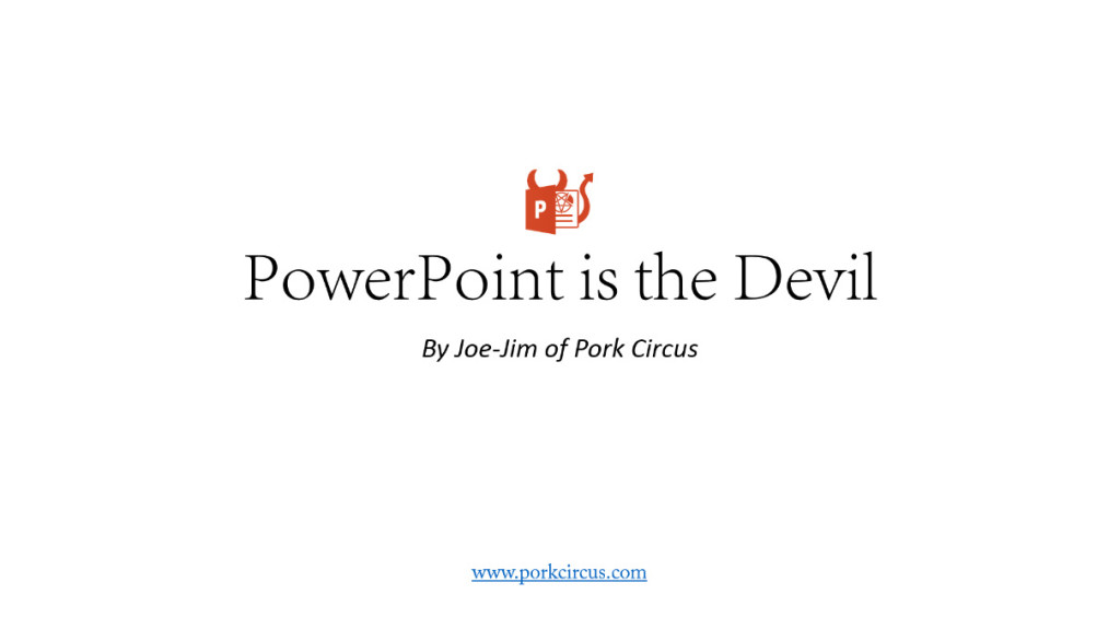 ppt_is_the_devil