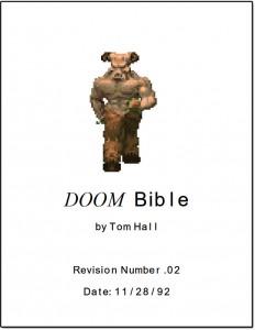 doom_bible
