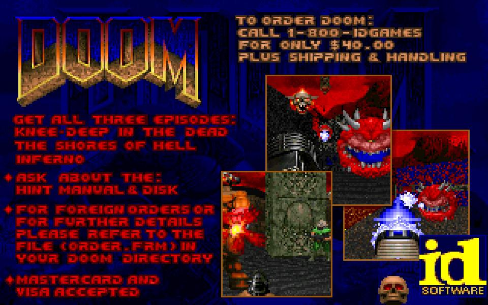 doom_teaser