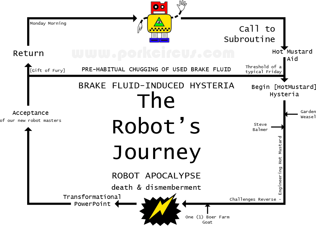 therobotsjourney